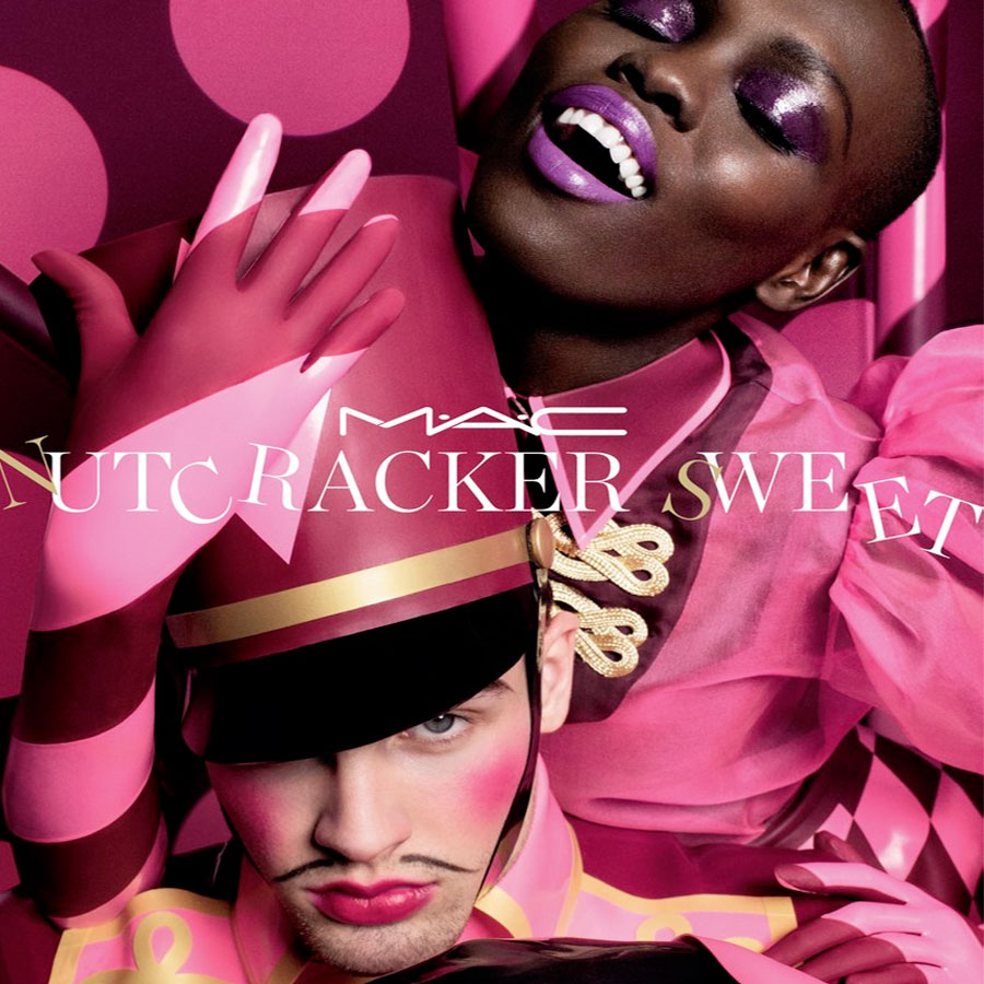 val-garland-mac-sweet-nutcracker