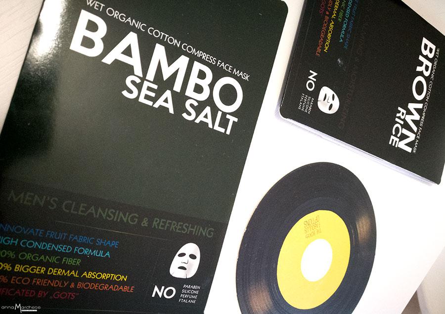 IntelligentSkinTherapy-Bamboo-Sea-Salt-brown-rice