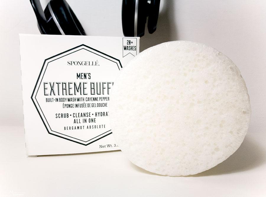 Spongelle-Men-s-Extreme-Buffer