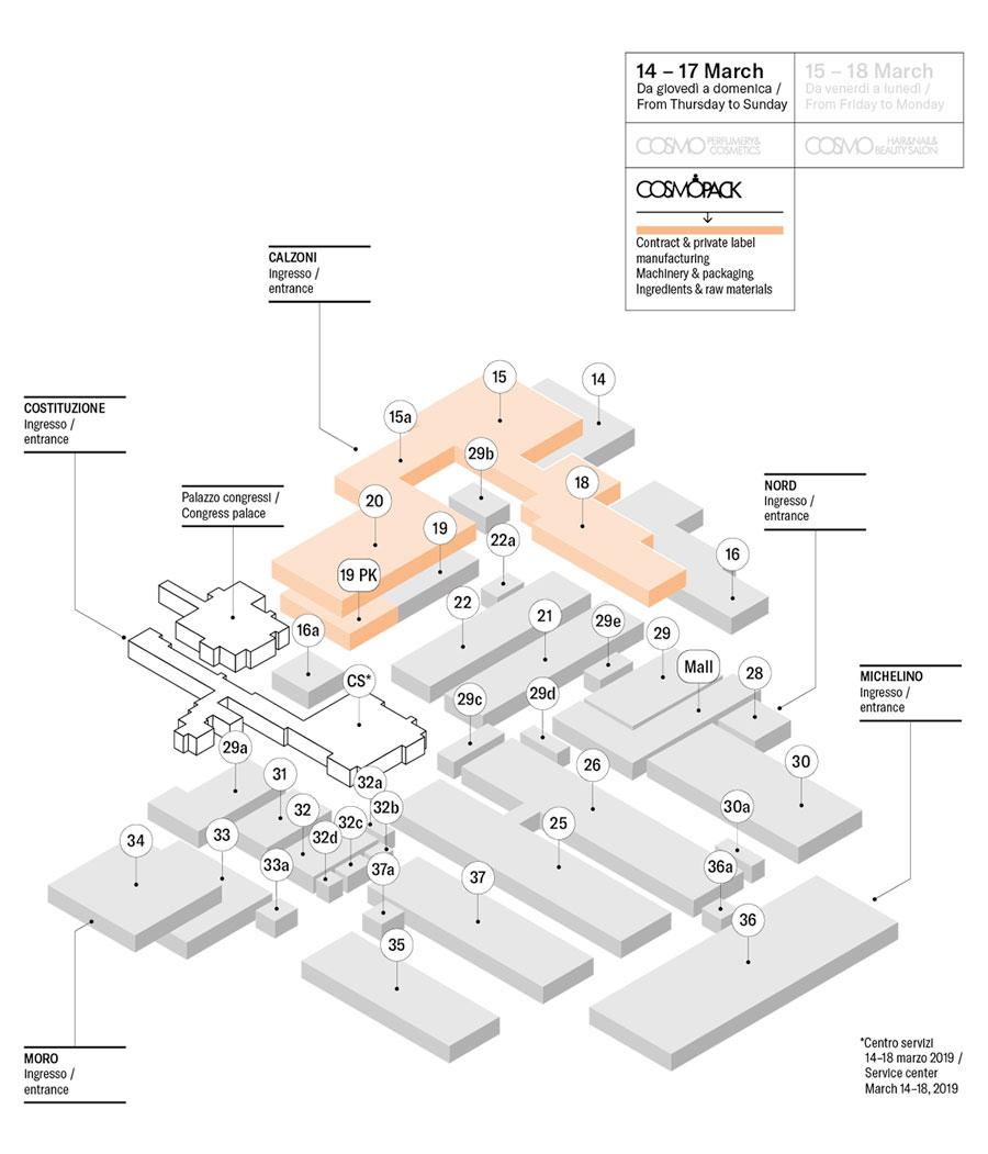 mappa-cosmopack-2019