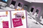 Cosmoprof 2019: riduzioni biglietti con codice discount card fino al 54%
