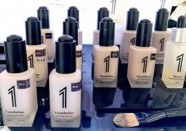 novità-makeup-2019-1-drop-miracle-foundation-ewview-fondotinta-coreano-lusso-migliori-fondi