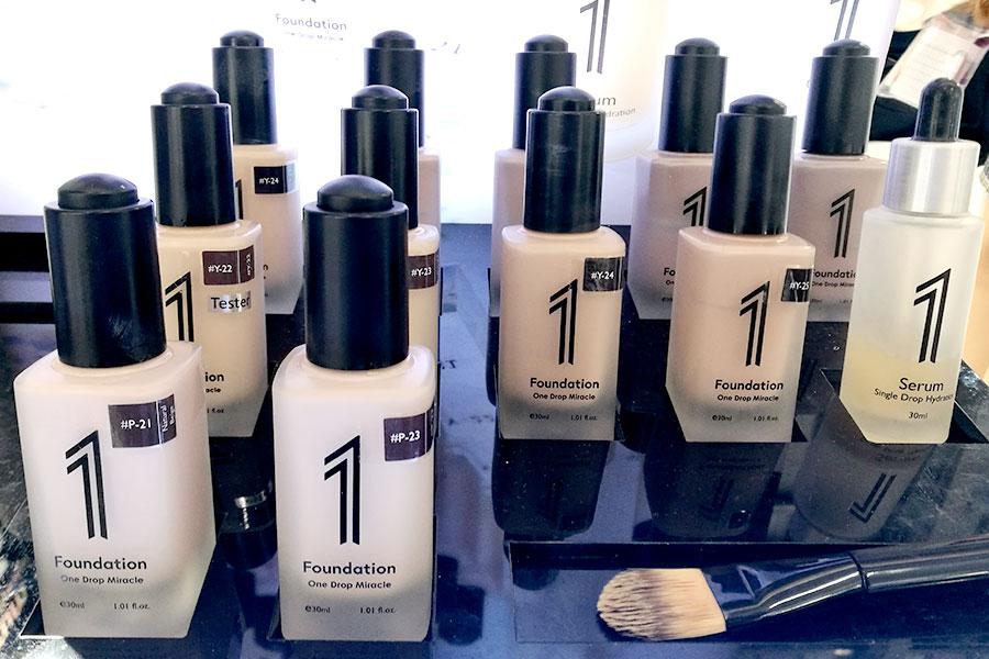 novità-makeup-2019-1-drop-miracle-foundation-review-fondotinta-coreano-lusso-migliori-fondi