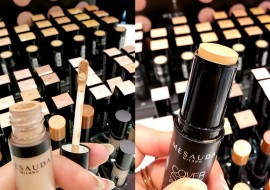 novità-makeup-2019-mesauda-concealer-correttori-fondi-stick