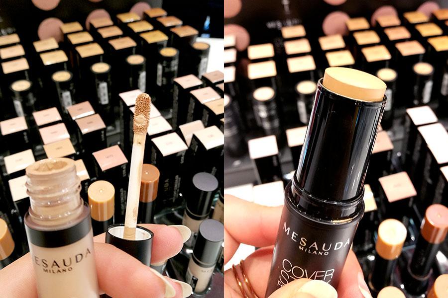 novità-makeup-2019-mesauda-concealer-correttori-fondi-stick-review
