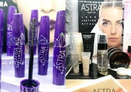 novita-makeup-cosmoprof-2019-astra-subliminal-mascara-recensione-review