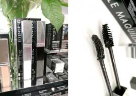 novita-makeup-cosmoprof-2019-eisemberg-mascara-revire-recensioni