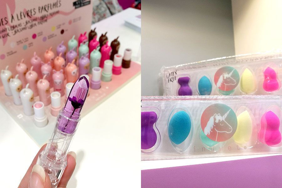novita-makeup-cosmoprof-2019-inuwet-cosmetics-review