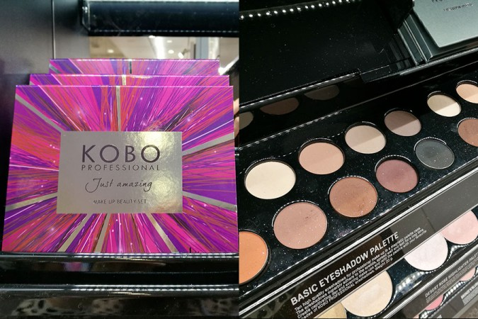 novita-makeup-cosmoprof-2019-kobo-professional-just-amazing-palette-eyeshadow-blush