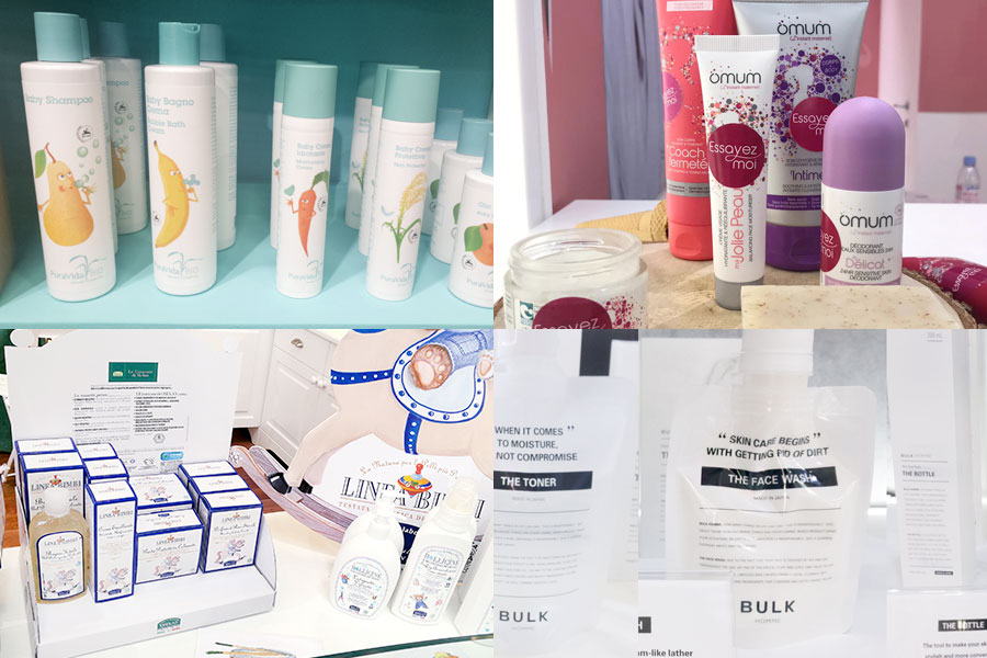 cosmetici-migliori-uomo-mamme-gravidanza-bimbi-biologici-vegani-organici-skincare-creme-beauty-routine-maschile-donne-attesa-00