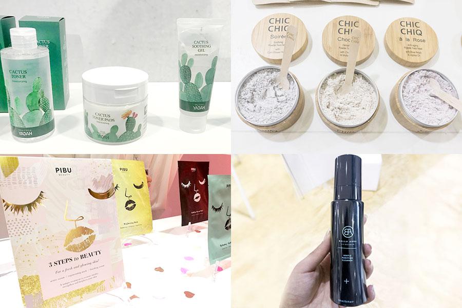 cosmoprof-skincare-coreana-prodotti-migliori-polonia-maschere-viso-beauty-routine-0