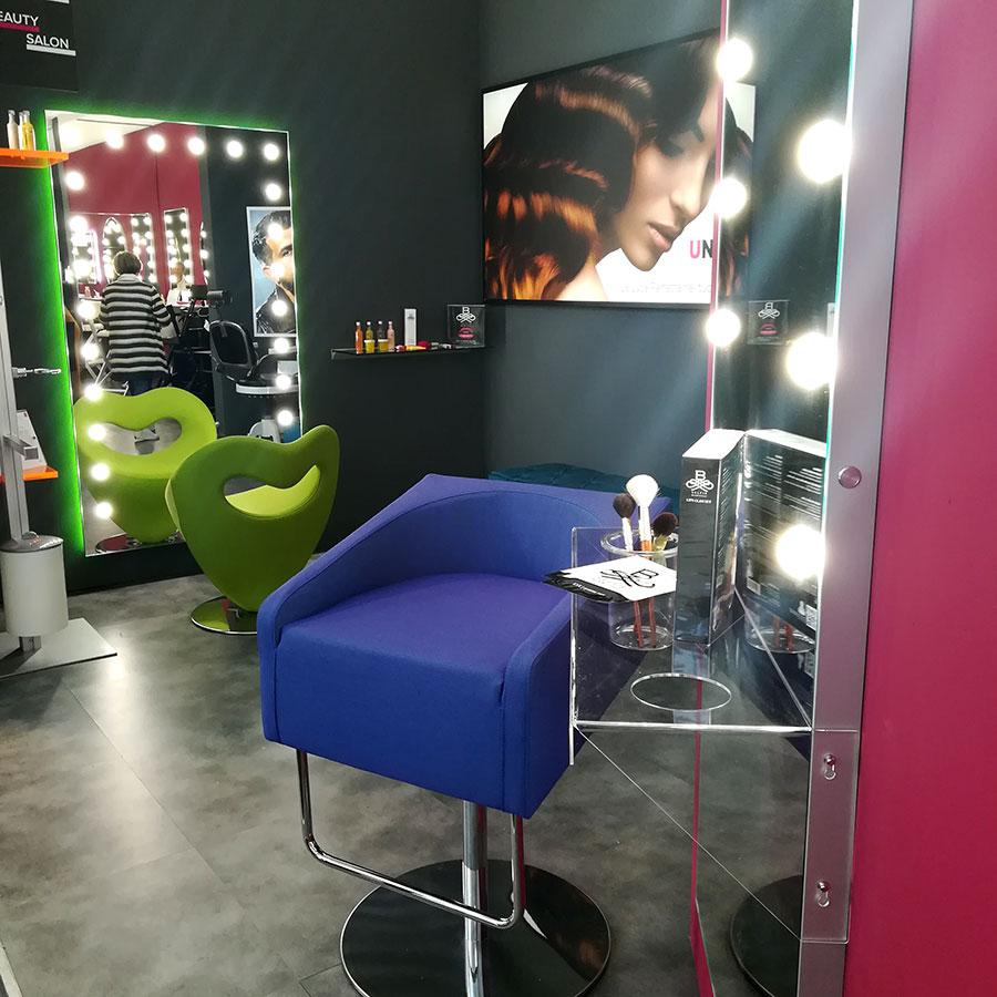 mirror-hair-dressing-beauty-center-lighted-mirrors-specchi-illuminati-saloni-bellezza-centri-estetici