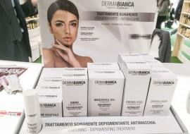 novita-skincare-cosmoprof-2019-athenas-dermabianca-collezione-macchie-brune-recensioni-review
