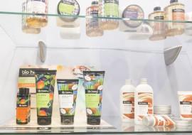 novita-skincare-cosmoprof-2019-biohappy-recensioni-review