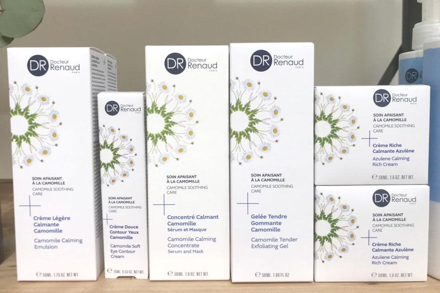 novita-skincare-cosmoprof-2019-dr-renaud-recensioni-review