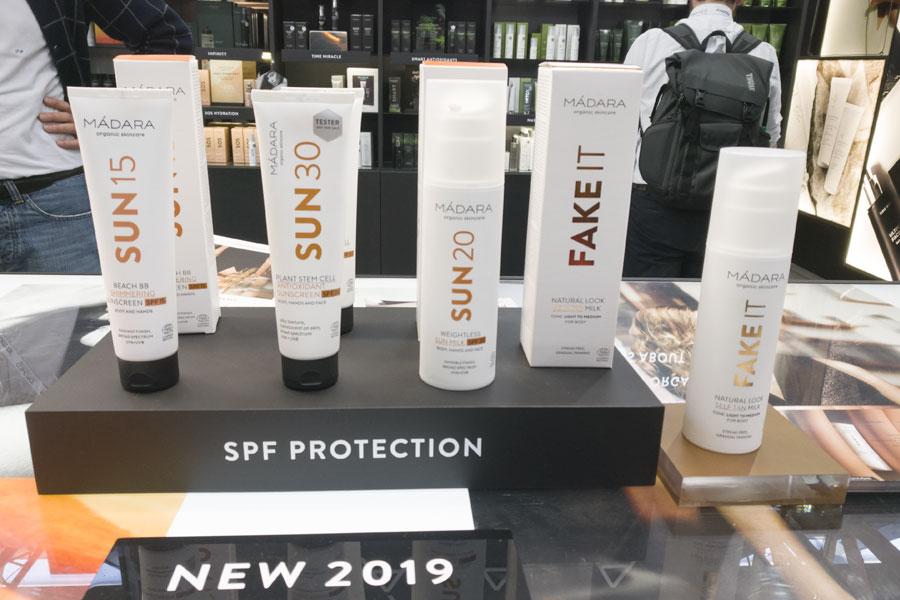 novita-skincare-cosmoprof-2019-madara-solari-protezione-abbronzanti-recensioni-review