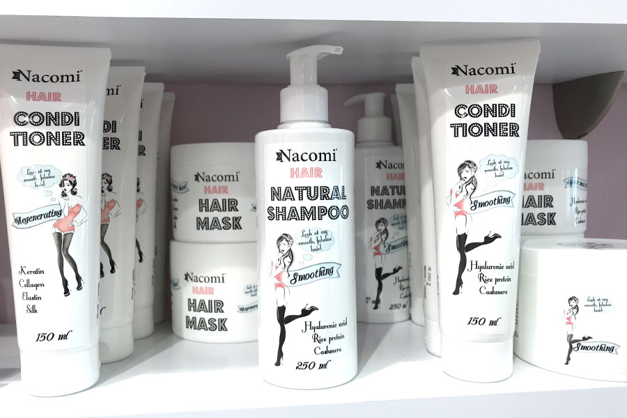 novita-haircare-cosmoprof-nacomi-hair-conditioner-mask-shampoo-naturale