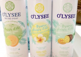 novita-skincare-cosmoprof-olysee-summer-estate-acque-profumate-spray-tonificare-idratare