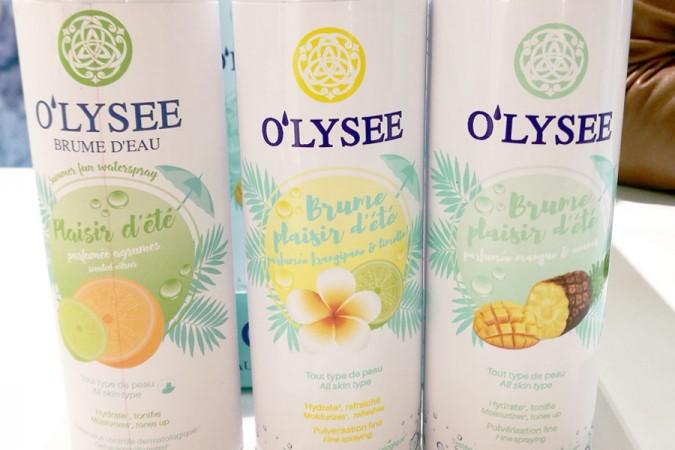 novita-skincare-cosmoprof-olysee-summer-estate-acque-profumate-spray-tonificare-idratare