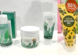 novita-skincare-koreana-cosmoprof-yadah-cactus-extract-estratto-tonico-viso-toner-pads