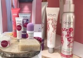 novita-skincare-mamma-cosmoprof-2019-omum-prodotti-gravidanza-smagliature-olio-caduta-capelli-recensioni-review