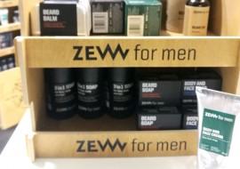 novita-skincare-maschile-cosmoprof-2019-zew-for-men-recensione-review