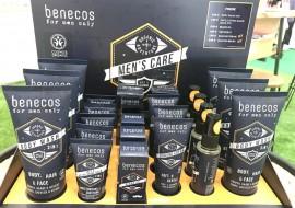 novita-skincare-maschile-cosmoprof-benecos-for-men-body-wash-barba-after-shave