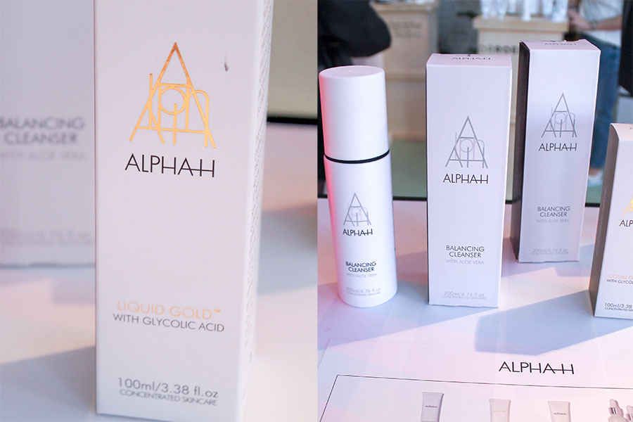 Alpha-k-liquid-gold-900