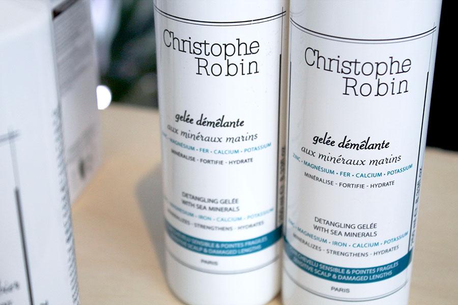 Christophe-Robin-detangling-miglior-gel-districante-capelli-900