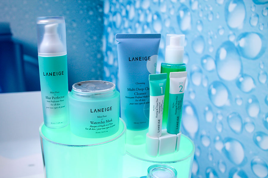 Laneige-blur-perfector-skincare-review-900