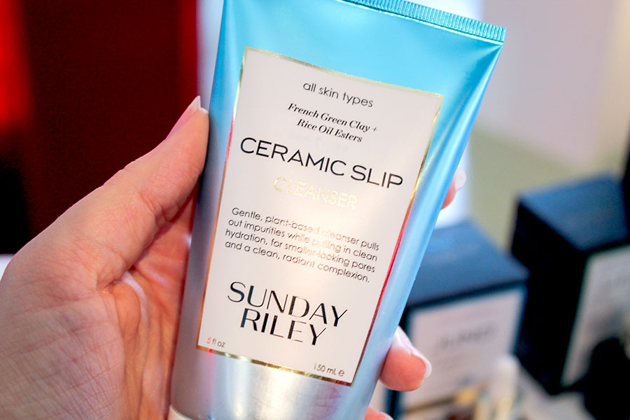 Sunday-riley-ceramic-slip-cleanser-recensioni-review-900