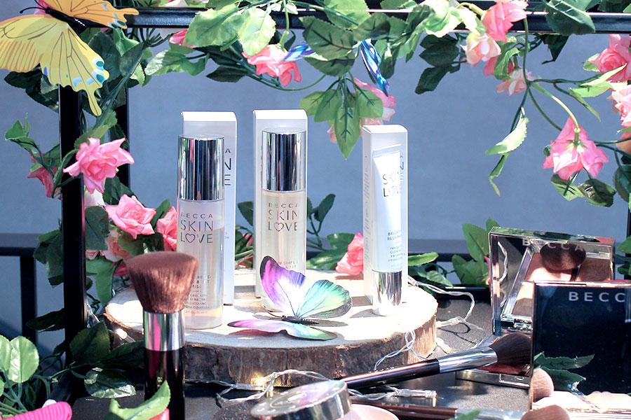 becca-skin-love-primer-glow-novita-sephora.italia-makeup-trucco-estate-2019