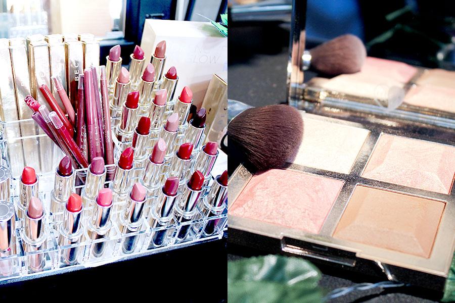 becca-ultimate-lipstick-love-lip-definer-rossetti-matite-labbra-novita-sephora.italia-makeup-trucco-estate-2019