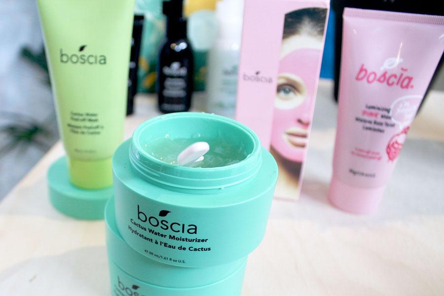 boscia-cactus-water-moisturizer-review-sephora-900
