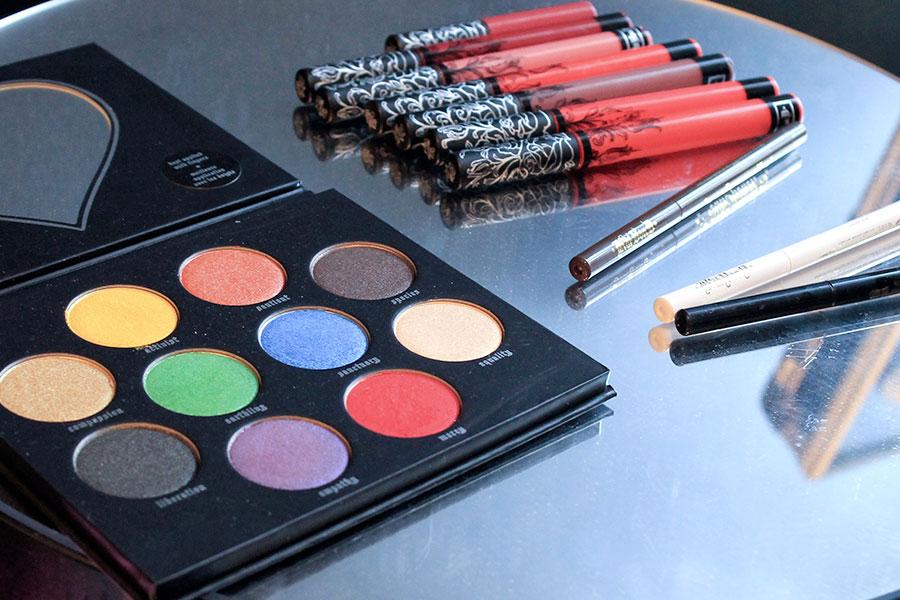 kat-von-d-vegan-love-palette-eyeshadow-ombretti-novita-sephora.italia-makeup-trucco-estate-2019