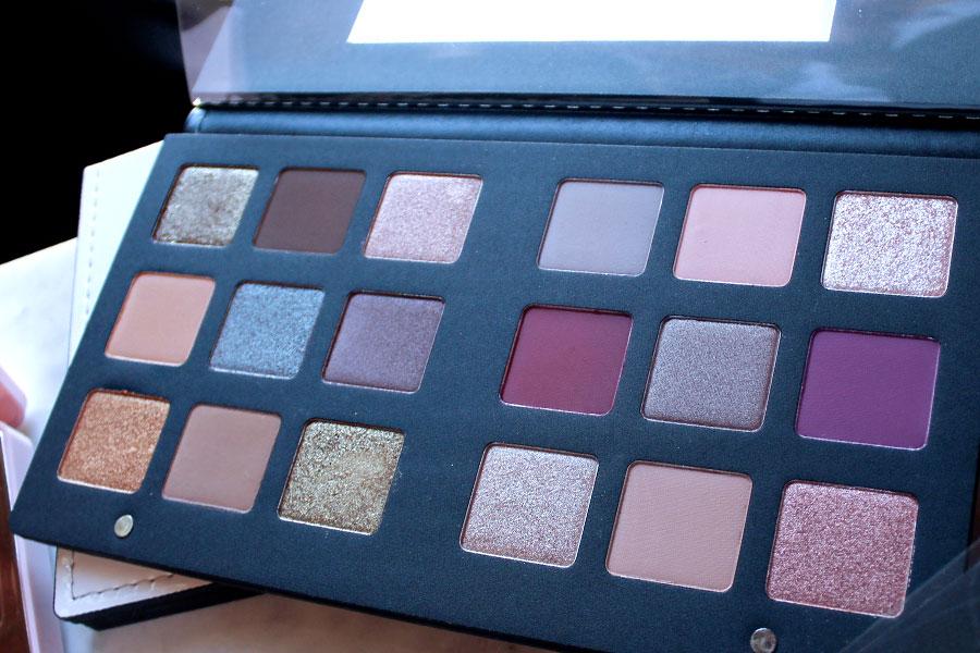 natasha-denona-star-eyeshadow-palette-ombretti-migliori-novita-sephora.italia-makeup-trucco-estate-2019