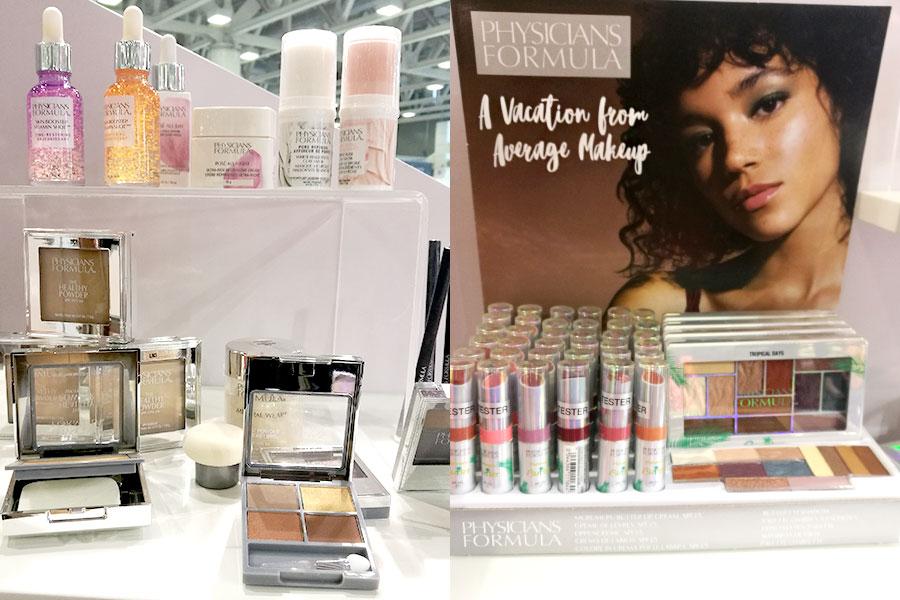 novita-makeup-cosmoprof-2019-physicians-formula-tropical-palette-review