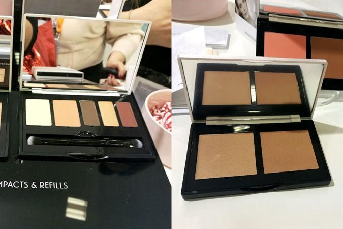 novita-makeup-cosmoprof-2019-snow-crystal-makeup-palette-review