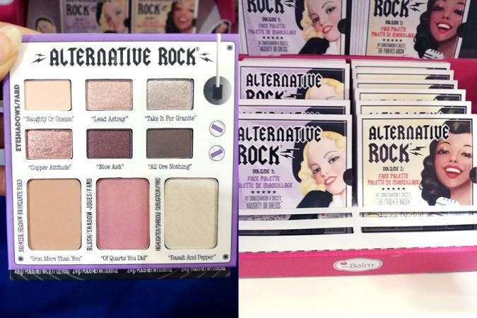 novita-makeup-cosmoprof-2019-the-balm-cosmetics-alternative-rock-eyeshadow-palette-review