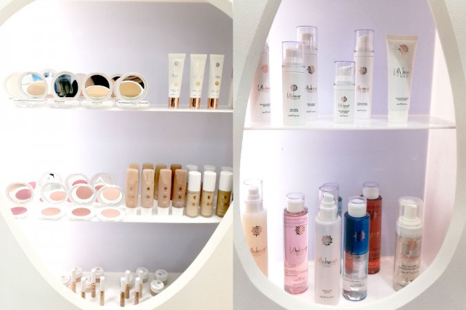 novita-makeup-cosmoprof-2019-wakeup-cosmetics-makeup-remover-blush-recensioni-review
