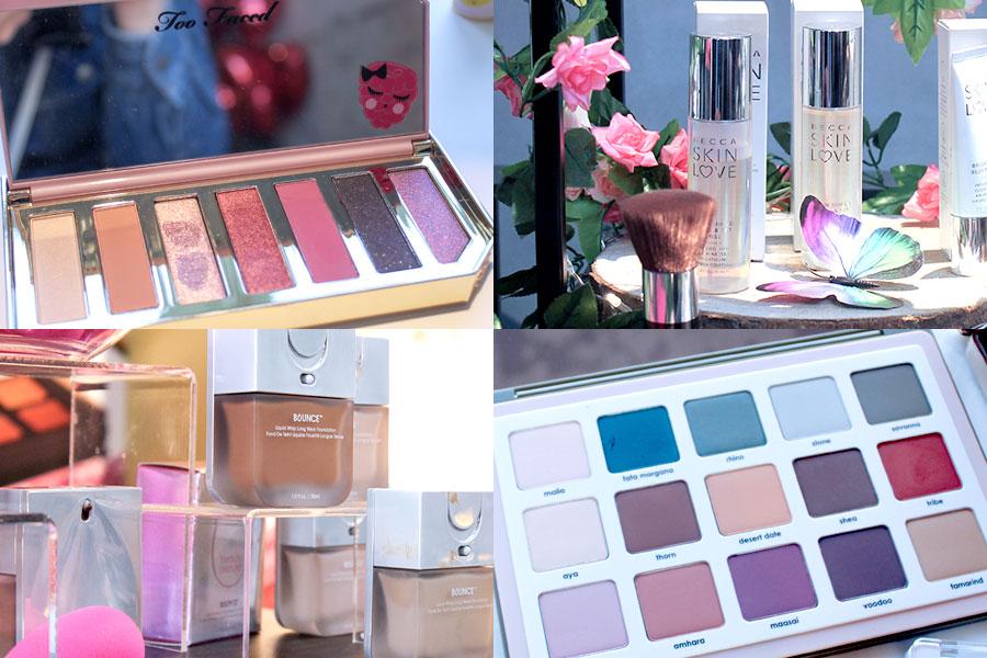 novita-sephora-italia-makeup-trucco-estate-2019-migliori-prodotti-becca-byterry-nars-too-faced-tarte-natasha-denona