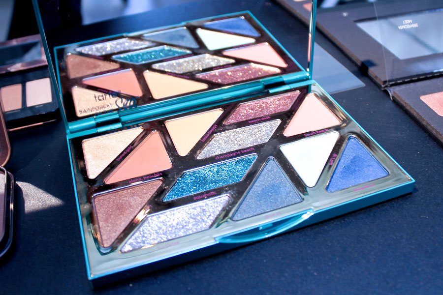 tarte-high-tides-good-vibes-eyeshadow-palette-ombretti-novita-sephora.italia-makeup-trucco-estate-2019