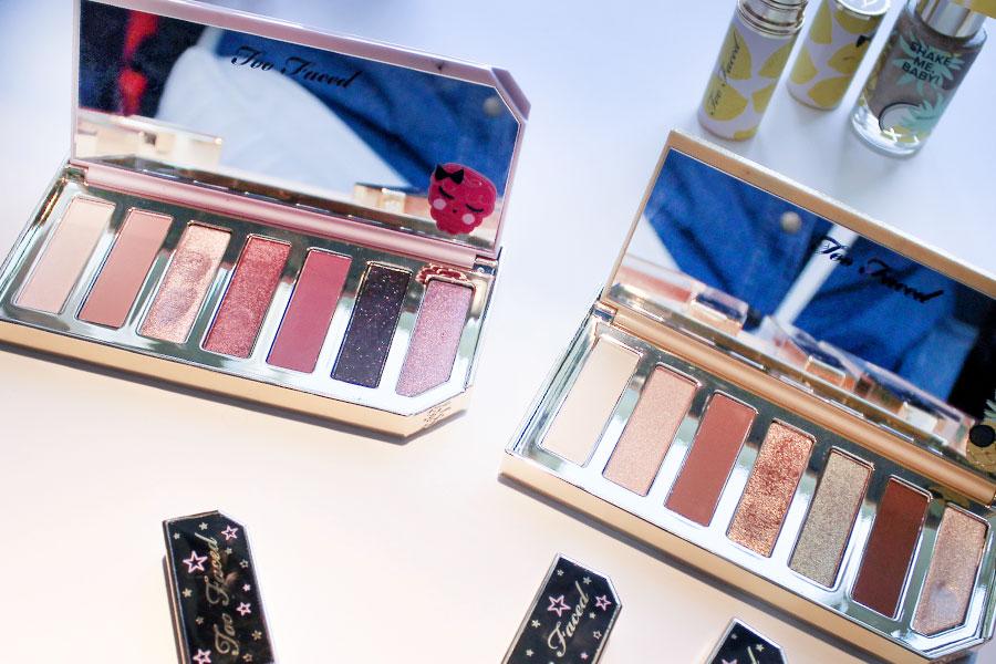 too-faced-foto-sparkling-pinapple-eyeshadow-palette-ombretti-tuttifrutti-novita-sephora.italia-makeup-trucco-estate-2019