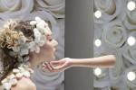 Com'è il servizio makeup del tuo centro estetico?