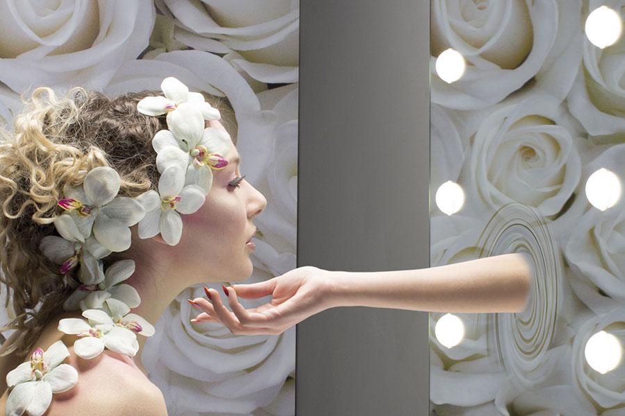 specchio-luci-illuminato-arredo-centro-estetico-cabina-trucco-allestimento-900