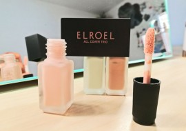 Elorel-all-over-trio-concealer-00