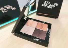 Elorel-eyeshadow-palette-00