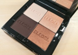Elorel-eyeshadow-palette-02