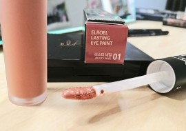 Elorel-lasting-eye-paint-00