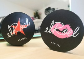 Elorel-serum-cushion-kiss-radiance-00